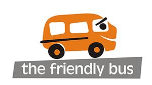 Friendly-Bus-Logo.png